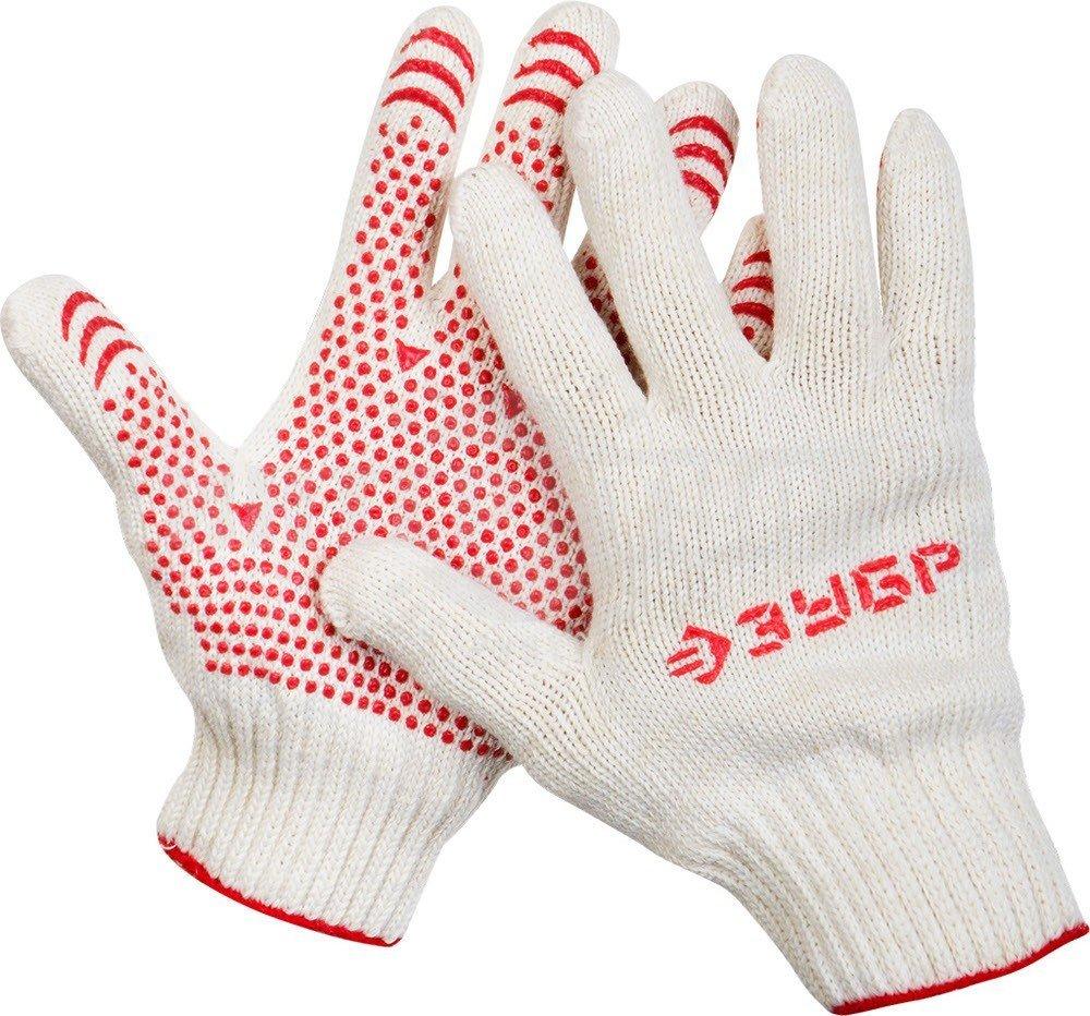 Женские перчатки – незаменимый аксессуар женщины, фото